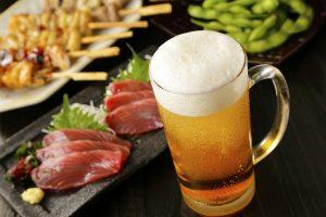 『いざか族』が急増中!?子連れ大歓迎のおすすめ居酒屋とマナーのポイント