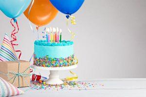 年に一度のお祝いに利用したい!バースデー特典のあるお出かけスポット~アミューズメントパーク(前編)~