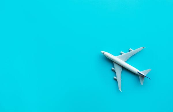 19年1月より『出国税』がスタート!海外旅行の計画は年内がおすすめ!