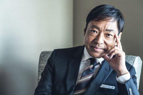 カマキリ先生プロデュース、昆虫モチーフの子ども服ブランド『INSECT COLLECTION』が新登場!