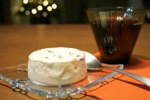 お酒がすすむアイスはコレ!ローソン『カッサータ風ケーキアイス』~ママのこっそり夜アイスvol.14