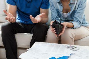 """離婚の原因にも!?""""財布が別々""""な夫婦が注意すべきポイント"""