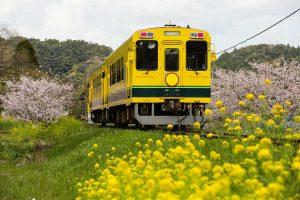 """電車も写真も楽しめる!スローな鉄道写真""""ゆる鉄""""とは?"""