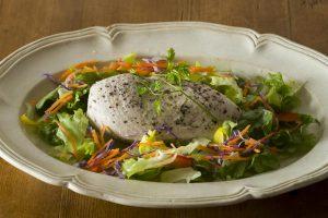 【簡単!おいしい!ポリ袋レシピvol.7】ダイエットにも◎自家製『サラダチキン』と『つくね』