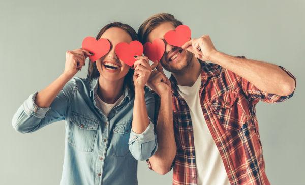 子どもがいたって夫婦を楽しむ!仲良し夫婦の幸せバレンタイン事情