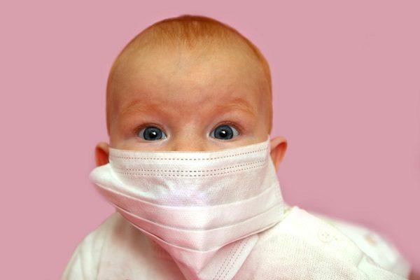 1~3歳から使える!おすすめ花粉症予防アイテム5選
