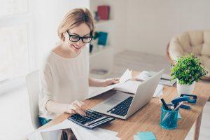 メルカリ収入で確定申告が必要な人と不要な人、主婦でも申告必要なケースとは?