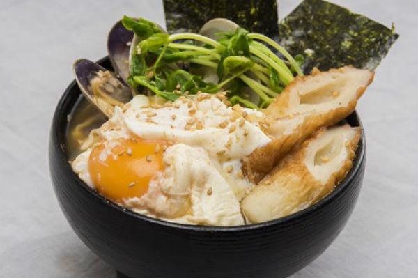 料理研究家・ワタナベマキさん監修!夕飯作りを頑張りすぎない『YGM』レシピって?