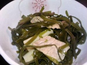 沖縄の郷土料理
