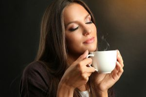 """『コーヒー』に""""ちょい足し""""するとおいしくなるものまとめ【ちょい足しアレンジvol.02】"""