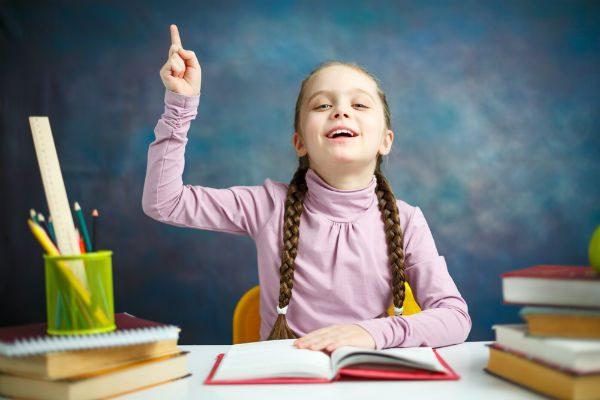 作者は小3の女の子!『さくらこ式 自分ことわざじてん』が面白いと話題!