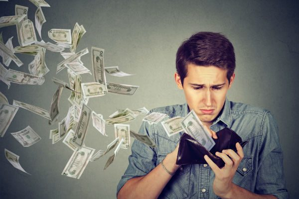 パパの『お小遣い』はいくらが妥当?全国の平均額は〇万円!