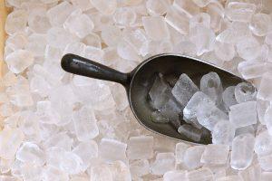 妊婦さんにも多い!?氷を異常に摂取したがる『氷食症』って?