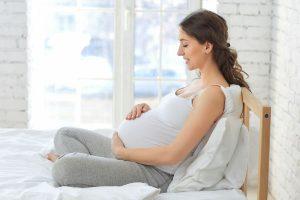 プレママとベビーの絆を深める『胎児ネーム』、みんなはどんな呼び名を付けてる?