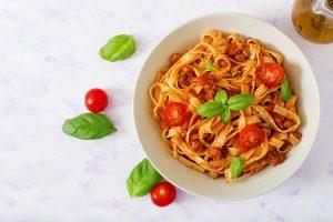 パスタを鍋ひとつで簡単に!『ワンポットパスタ』おすすめレシピ