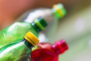 ジュースの飲み過ぎは危険!子どもの『ペットボトル症候群』に要注意
