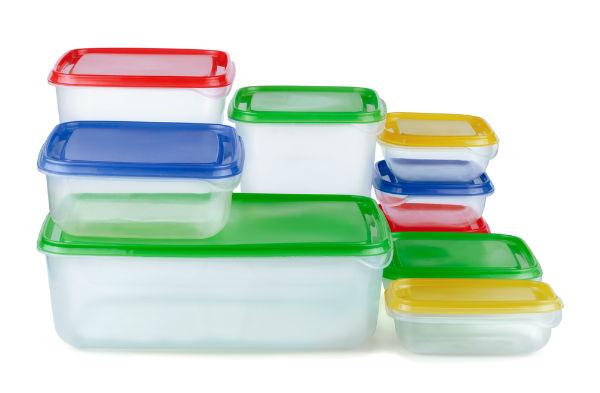 お弁当箱はジップロックが一番!?サイズ豊富で人気の『ジップロック弁当』、使い方やおすすめ種類は?
