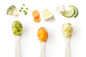 1品で栄養満点!野菜を使った『おかゆアレンジ』レシピまとめ