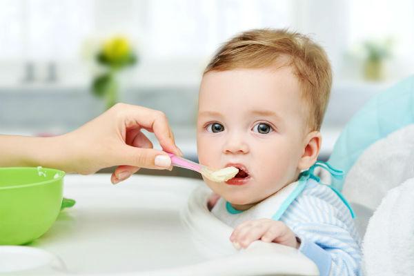 豆腐を離乳食に使うときのポイント