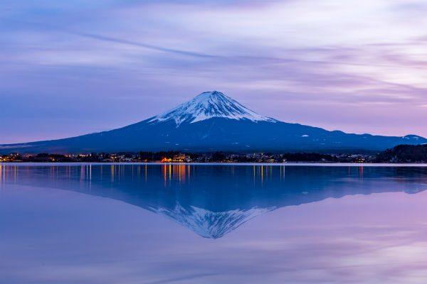 富士山麓の自然を楽しもう!子連れファミリーにおすすめ『山梨』の観光スポット【家族旅行スポット紹介Vol.5】
