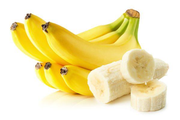 離乳食初期『バナナ』はいついからOK?調理のコツとおすすめ ...