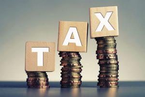 増税するものとしないものの違いは?『軽減税率商品』の見極めポイント