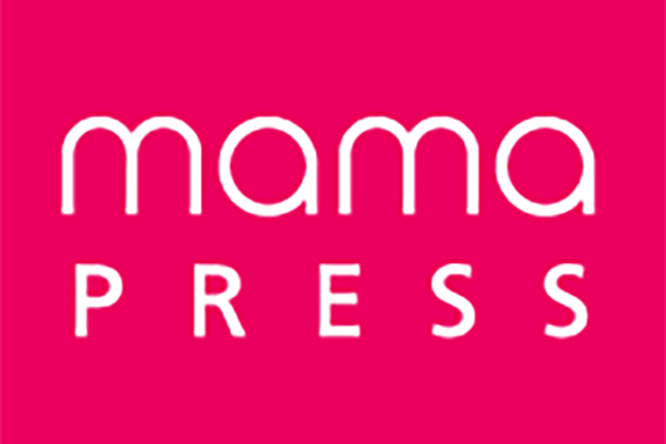 mamaPRESS サービス終了のお知らせ